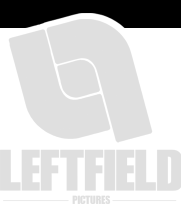 Leftfield Pictures (An ITV America Company)